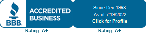 JustStrings.Com, Inc., Musical Instruments-Supplies & Accessories, Milford, NH
